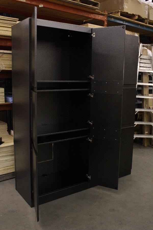 Storage Cabient 1