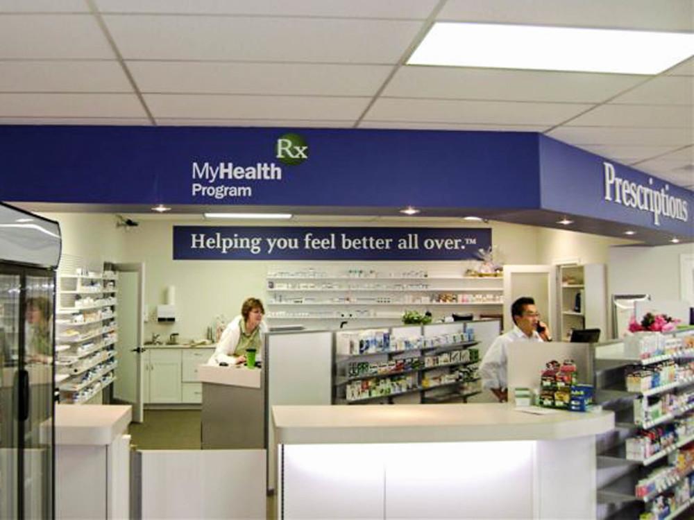 pharmacy_05